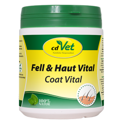 Fell & Haut Vital 400g