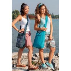 Small Shopper Design 1 - Einkaufstasche SmallS043