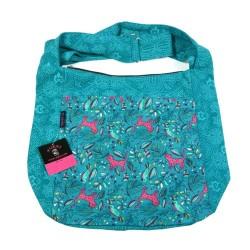 Big Shopper meeow - Einkaufstasche BigS631