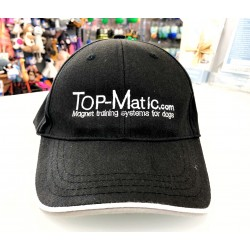 Kappe Top-Matic