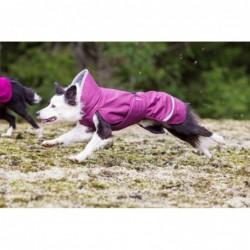Orthopädisches Hundebett -  Traumhund Kollektion beige