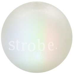Planet Dog Strobe glow - 10cm