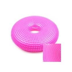 Flexiness DonutDisk - Pink