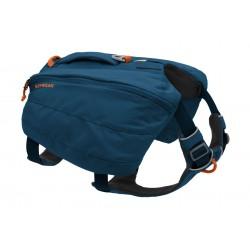 Ruffwear Front Range Day Pack - Blue Moon - L/XL