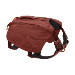 Ruffwear Front Range Day Pack - Red Clay - S