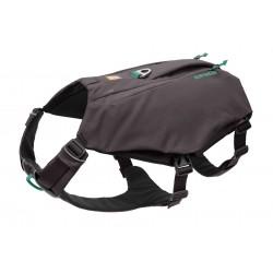 Ruffwear Switchbak™ Harness - Granite Gray - M