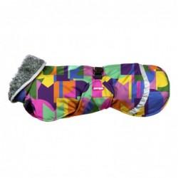 Perus Pomppa Hundemantel - 52cm - Kymppi