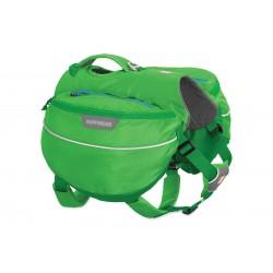 Approach™ Pack - Meadow Green - L/XL