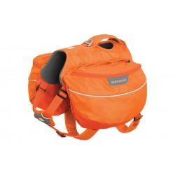 Approach™ Pack - Orange Poppy - XS