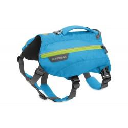 Singletrak™ Pack - Blue Dusk - L/XL