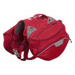 Palisades™ Pack - Red Currant - M