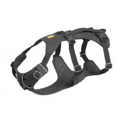 Flagline™ Harness - Granite Gray - L/XL