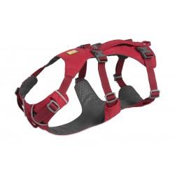 Flagline™ Harness - Red Rock - XXS