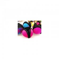 Puppingtons Pods - Petite - lila