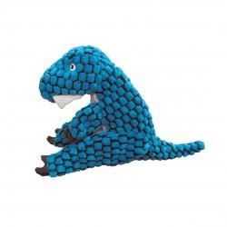 Kong Dynos - blau - L