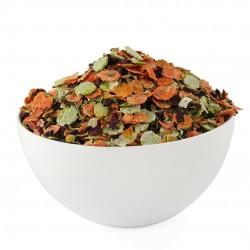 Gemüse Mix - 4kg