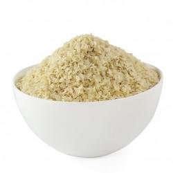 Reisflocken Pur - 4kg