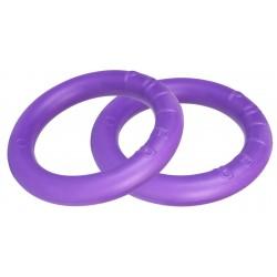 Puller Ring Standard - 28cm - 2Stk.