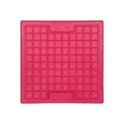 LickiMat Playdate - pink