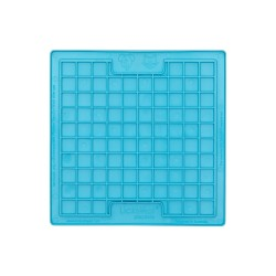 LickiMat Playdate - turquoise