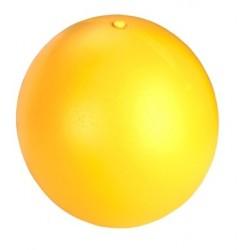 Ferkelball - Treibball hart