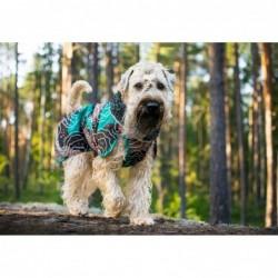 Orthopädisches Hundebett - Sealand Hunting Green