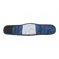 Rüdenwindeln - Size 1 -  blau