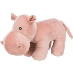 Big Hippo Nilpferd