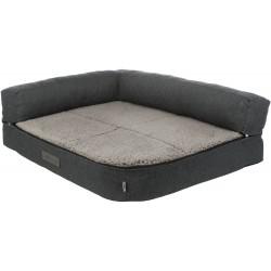 Vital Sofa Memoryschaum Bendson eckig 100x80cm
