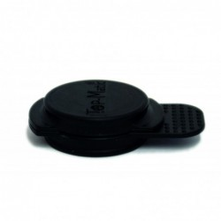 Multi Power-Clip (schwarzer Magnet)