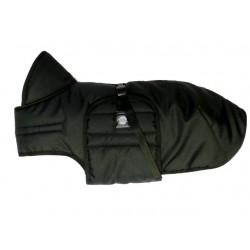 ZeroDC Wintermantel - 70cm - schwarz