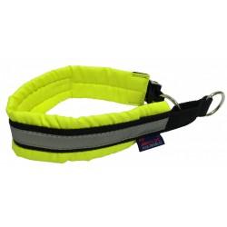 Cobra Halsband 48-53