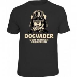 Dogvader - S