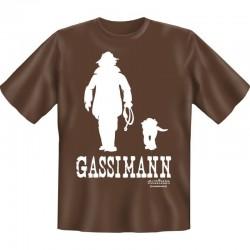 Gassimann - L
