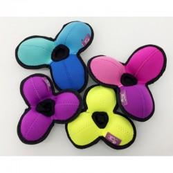 Puppington Pods - pink/purple