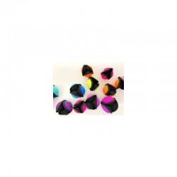 Puppingtons Pods - Petite - neonpink