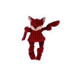 Fuchs XS - Fox