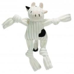 Kuh XS - Cow