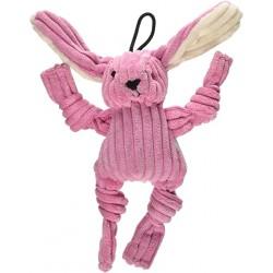 Hase XS - Bunny