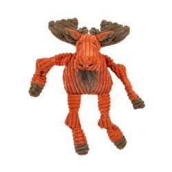 Elch XS - Moose