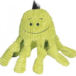 Mama Oktopus hat ihre Hände überall - Octo-Knottie