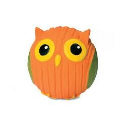 Poppy the Owl Ruff-Trex - Limited