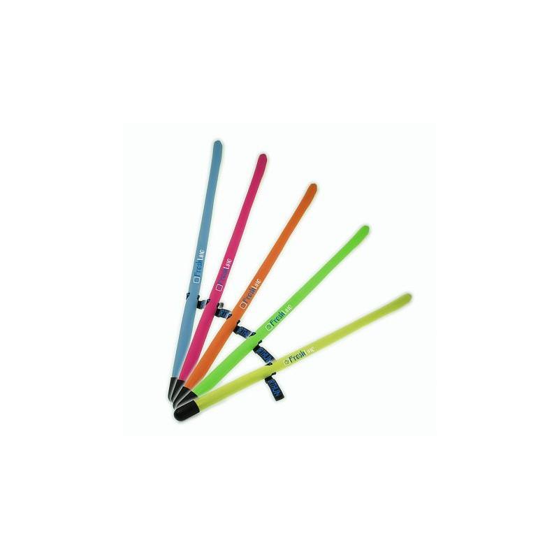Fit-BARF Sensitive - 350g