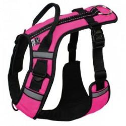 H-Trek Geschirr - XL - pink