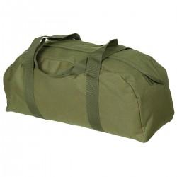 Werkzeugtasche - oliv