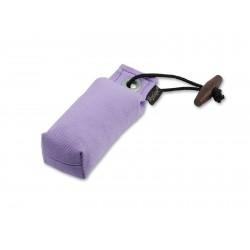 Basic Leine Nylon 140x1.5cm pink