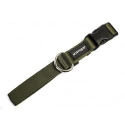 COP 2 Halsband 50mm