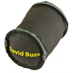 Buss Ball rund