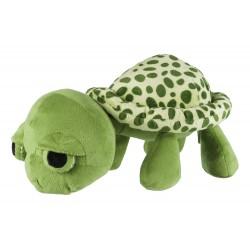 Schildkröte grün groß 40cm