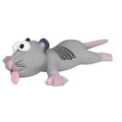 Ratte oder Maus 22cm Reifenspur